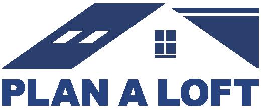 Loft Conversions Basingstoke - Plan A Loft