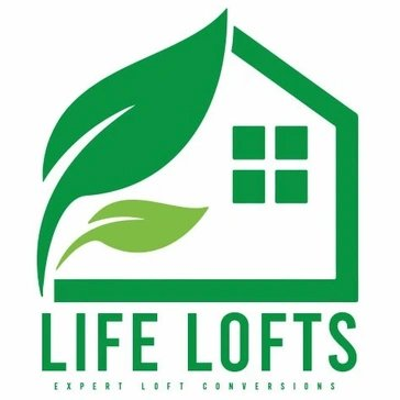 Loft Conversions Basingstoke